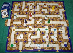 labyrinthe_game