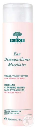 nuxe-eau-demaquillante-micellaire-flacon-200ml