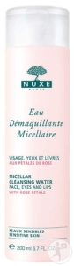 nuxe-eau-demaquillante-micellaire-flacon-200ml