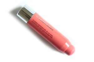 blush-clinique-chubby-stick-corail