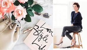 Love-style-lyfe - garance-doré