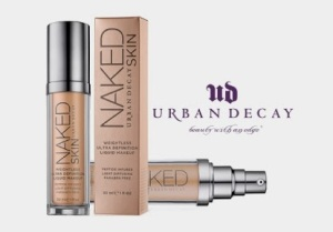 Naked-Skin-Urban-Decay