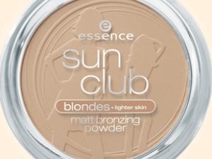 poudre-bronzante-essence-blondes