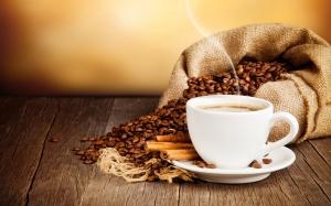café - fumée-canelle