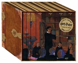 coffret-harry-potter-livres-300x244