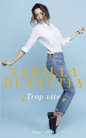Nabilla - Benattia - Trop -Vite