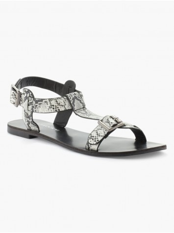 sandales-nu-pieds-18731_la-halle-59d67524138dca18bdbc929611470517-a