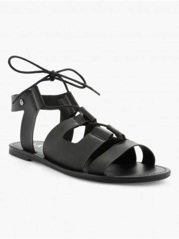 sandales-nu-pieds-20013_la-halle-98848766358272fa53ab97a403bd533f-a