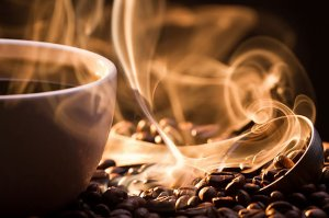cafejpg