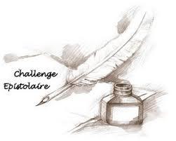 liste_Le-discours-des-absentsou-lamour-de-la-Corresp_3396