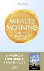 miracle-morning