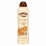 spray-hawaiian