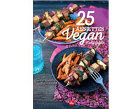 assiettes-vegan