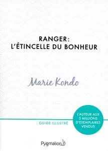 ranger-letincelle-du-bonheur-marie-kondo-blog-www-zen-et-organisee-com-couverture
