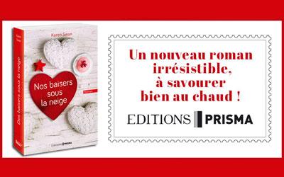concours-gagnez-des-romans-nos-baisers-sous-la-neige-de-karen-swan