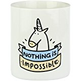 mug-nothing-is-impossible