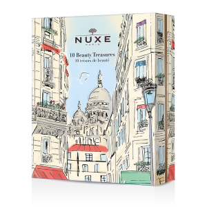 nuxe-2016