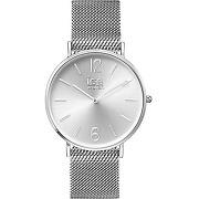 62828-montre-ice-watch-012702-argente-pour-femme-affichage-180x180-1